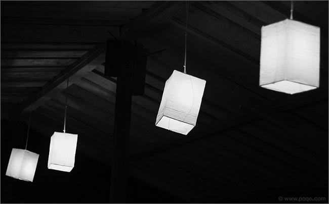 lampa2.jpg