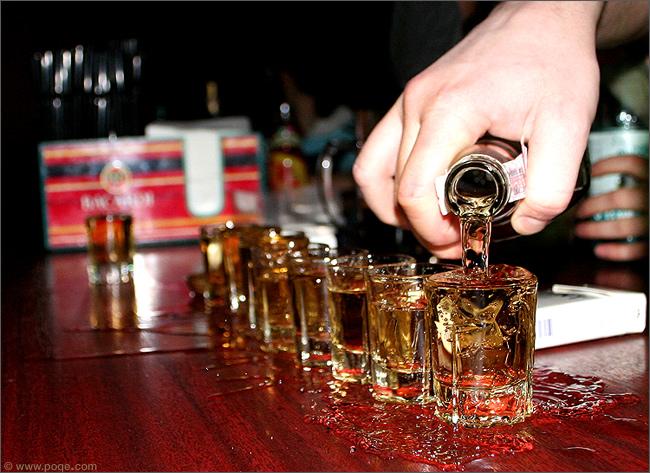 tequila_expirat.jpg