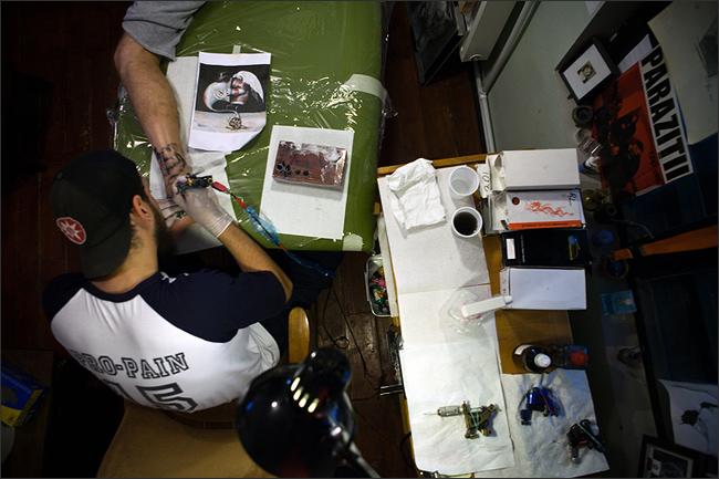 tattoo12.jpg