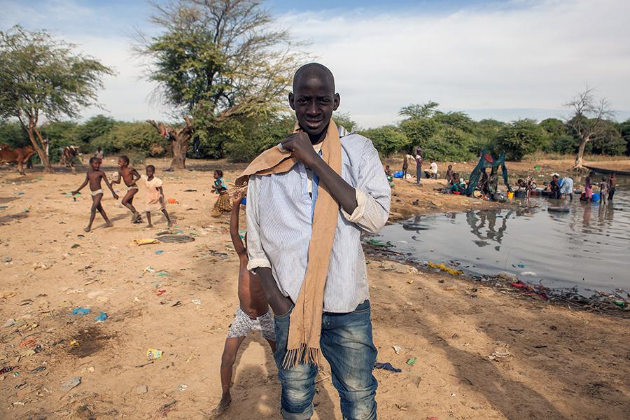 fashion_mauritania