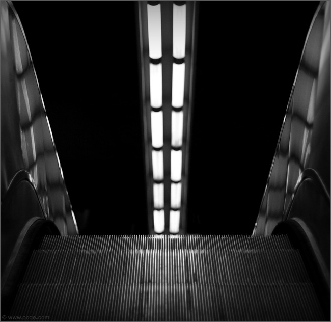 viena_steps.jpg