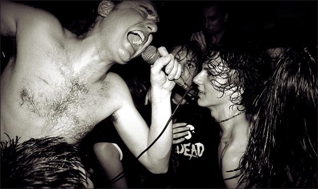 rock_idol.jpg