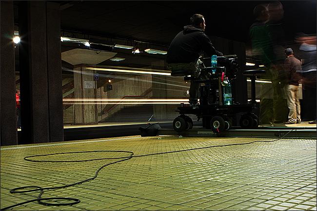 metrou21.jpg
