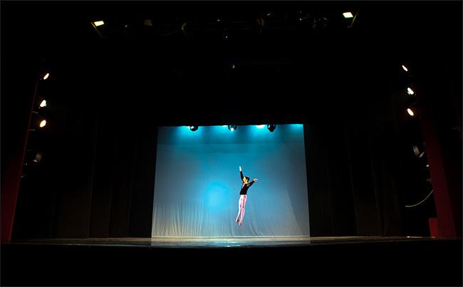balet1.jpg