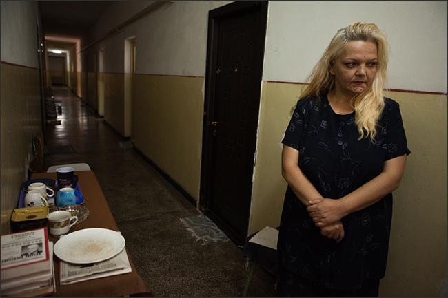 penitenciar2.jpg
