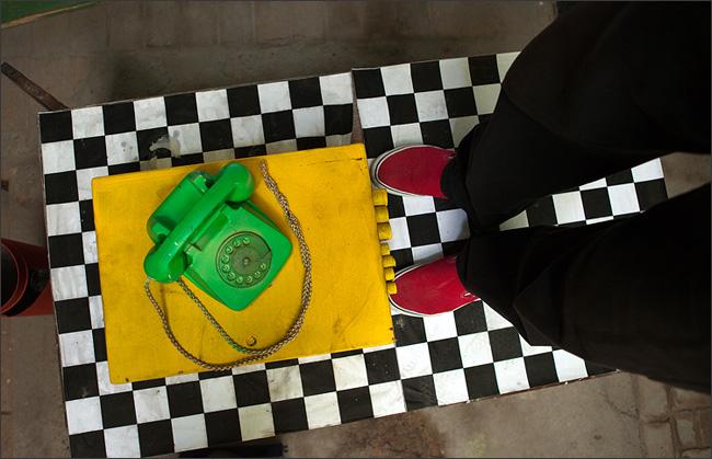 telverde.jpg