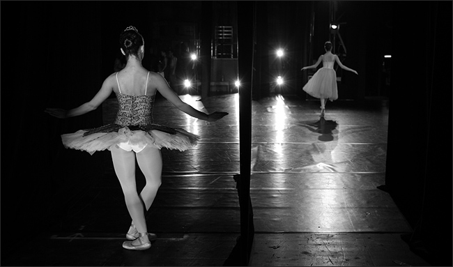 balet21.jpg