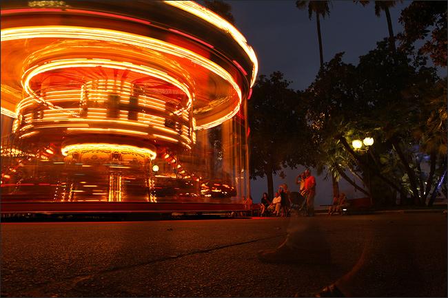 carusel.jpg